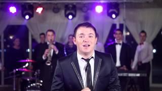 Mile Povan - Sa traiasca nasu Official video NOU 2015