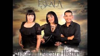 ESKALA - DIME (2012)