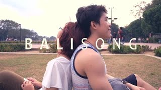 Balisong by Rivermaya  |  Music Video Project