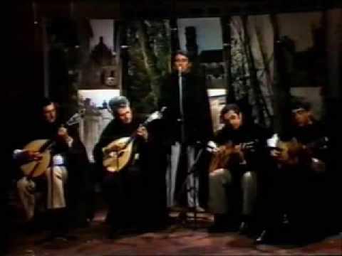 fernando-rolim-vento-nao-batas-a-porta-frias-goncalves-octavio-azevedo