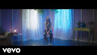 Alison Wonderland - Easy