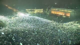 LUMINĂ PENTRU ROMÂNIA