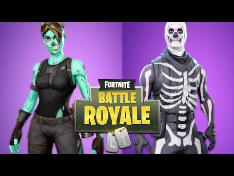 How To Play Stretched Res On Fortnite Chapter 2