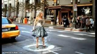 Encantada 2 - Trailer 2014