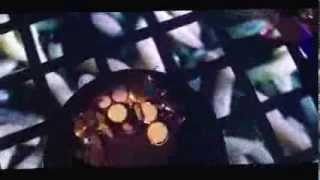 Metallica Through the Never - Cyanide Official Clip(2013) Exlcusive