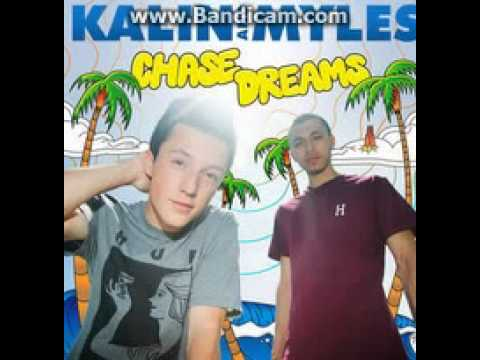 kalin-and-myles-feel-like-partyn-kalin-andmylesvevo