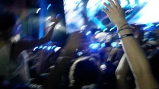 Eminem - Stan (Live Lollapalooza Argentina 2016-03-18)