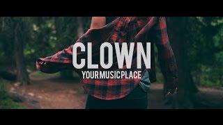 [Favela Trap] MC Fioti - Bum Bum Tam Tam (Dcast & TJ PA5CON Remix)