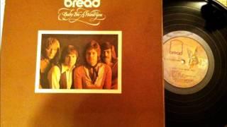 Daughter , Bread , 1972 Vinyl