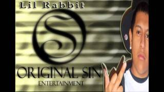 Lil Rabbit - Lokeras Alteradas (Me vale verga)