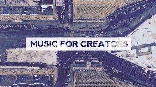 [No Copyright Music] Luvly - Joakim Karud