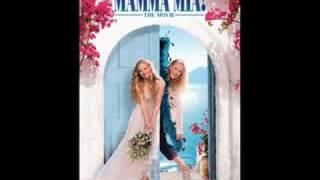 Mamma Mia Movie - Honey Honey (Full Song)