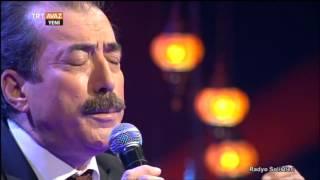 Ezim Ezim Eziliyor Yüreğim - Kubilay Dökmetaş - Radyo Solistleri  -  TRT Avaz
