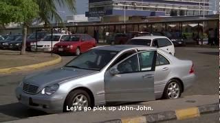 Shottas   The Full Jamaican Movie in HD