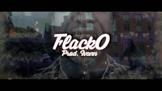 """[FREE] """"Flacko"""" A$AP Rocky Type Beat (Prod. IVN)"""