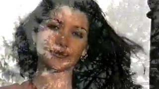 Кали   Моме  Малино  1998
