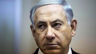 Scandalo in Israele. Per il Mossad, Netanhyahu mentì all'Onu sull'Iran