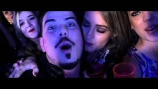 Gabriel Gava - Problema é Seu (Clipe Oficial)