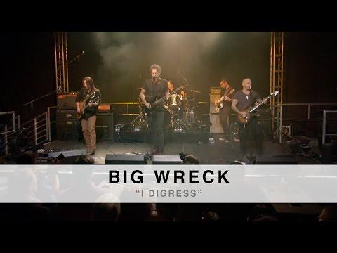big-wreck-i-digress-live-at-the-suhr-factory-party-2015-big-wreck