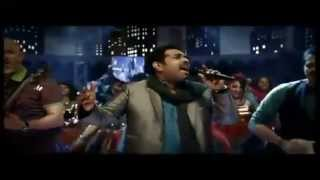De Ghuma Ke Video ( Shankar , Ehsaan , Loy ).flv