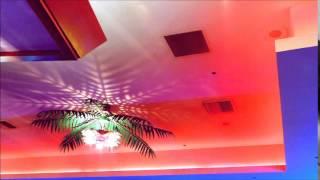 Brenmar - Super Fly (ft. Sasha Go Hard) (Suicideyear Remix)