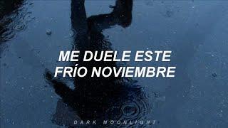 Noviembre Sin Ti Reik Cifra Club
