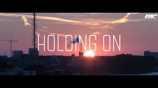 Mr.Da-Nos feat. Nico Santos - Holding On (Official Music Video) (HD) (HQ)