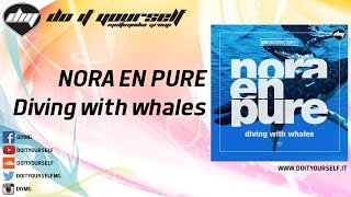 NORA EN PURE - Diving with whales [Official]