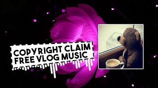 DJ Quads - Dreams (Vlog Music Copyright Free)