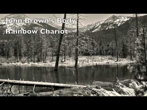 john-browns-body-rainbow-chariot-openlyreggae
