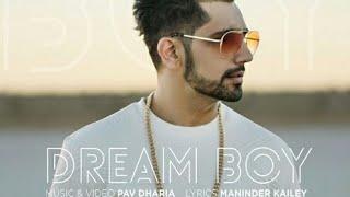 Concert |Live | Babbal Rai Reloaded Songs|Dream Boy Remake