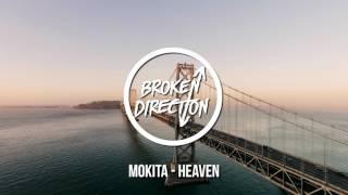 Mokita - Heaven