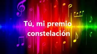 Speed Of Love - Owl City (letra en español)