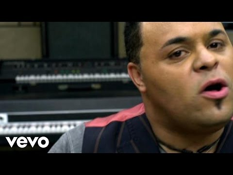 israel-houghton-just-wanna-say-israelhoughtonvevo