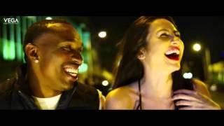 Dwayne DJ Bravo   Champion Official Song Full HD,1080p