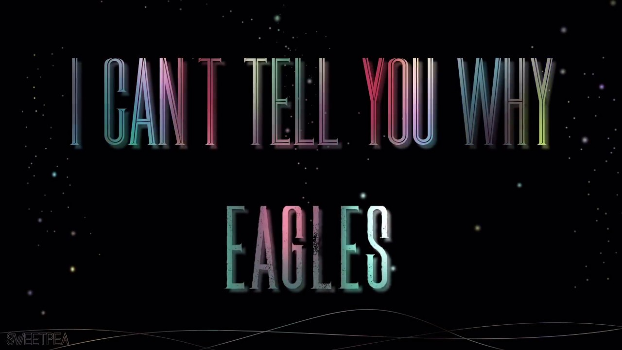 Coast To Coast The Eagles An Evening With The Eagles Tour Schedule 2018 In New York Ny