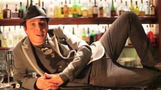 """Matteo Brancaleoni - """"Cosa hai messo nel caffè?"""" (Official Music Video)"""
