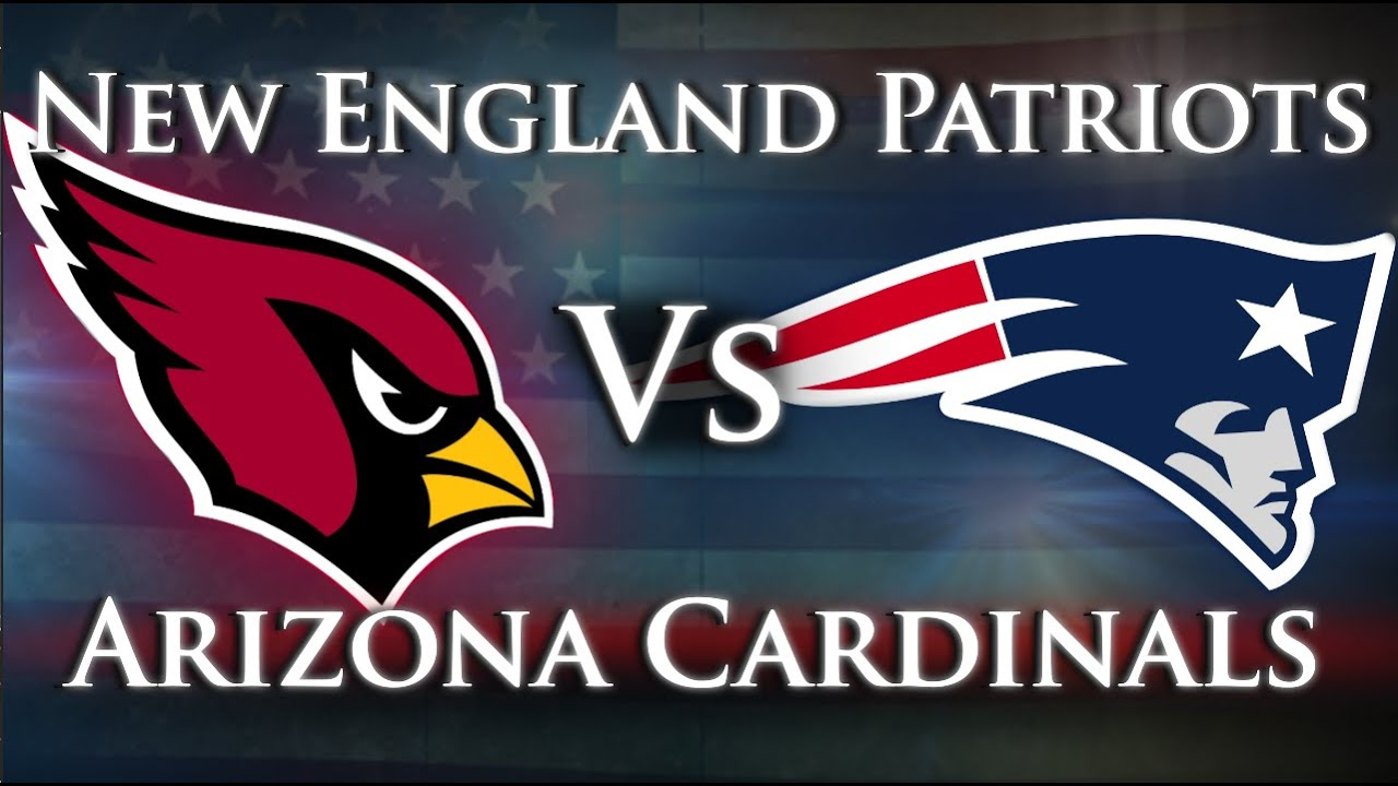 Arizona Cardinals Vs Pittsburgh Steelers 2018 Student Tickets