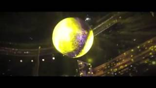 David Tort, Markem & Yas Cepeda ft. Ella Loponte Music!