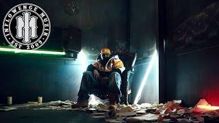Phyrosun - Ο Rapper σου