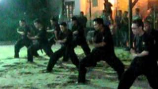 Khatam ABJAD  2010