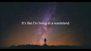VÉRITÉ - Wasteland (Lyrics)