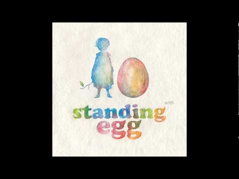 standing-egg-with-jae-standingegg