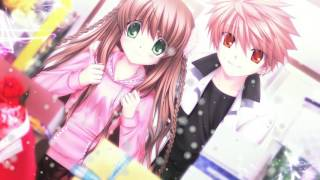 Nightcore - Over And Over Again (Nathan Sykes ft. Ariana Grande)