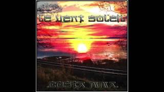 Costa (MMA) - Le Vent Soleil [Free Instrumental Hip Hop/Trip Hop]