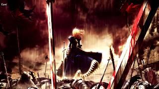 ♪ Nightcore -  Legends Never Die (Vietsub)