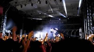 Years & Years - Shine (live in seoul)