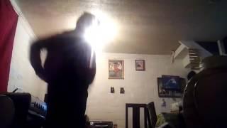 Wubbix - You DANCE!