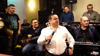 Adi Minune - Ai gresit buzunarul baiatul meu (VIDEO VIRAL 2018)