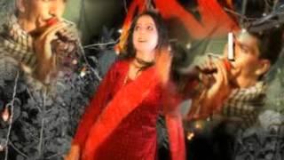 Mili Ehri Kunwar | Fozia Soomro | Album 2 | Sahara | Sindhi Songs | Thar Production